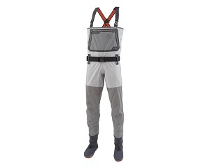 Simms G3 Guide™ Stockingfoot Waders