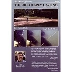 The Art Of Spey Casting (DVD)