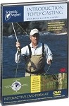 Scientific Anglers Introduction to Fly Casting (DVD)
