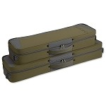 Orvis Safe Passage Carry-It-All Rod & Gear Case