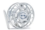 Hatch Plus Finatic Reel
