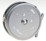 Hardy Lightweight Fly Reel