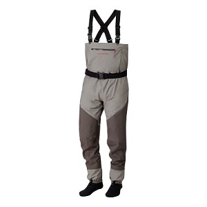Redington Sonic-Pro Stocking Foot Wader